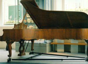 Sunderlands-Steinway-Concert-GRAND0001