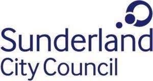 new.sunderland.logo